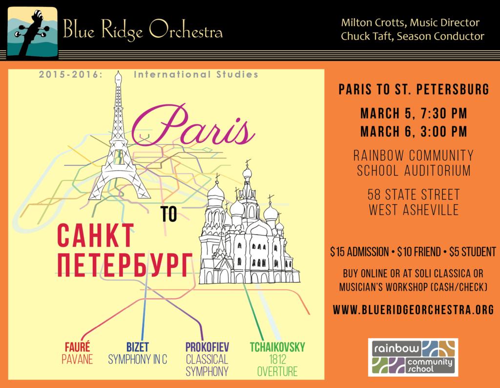 ParisToStP-Postcard