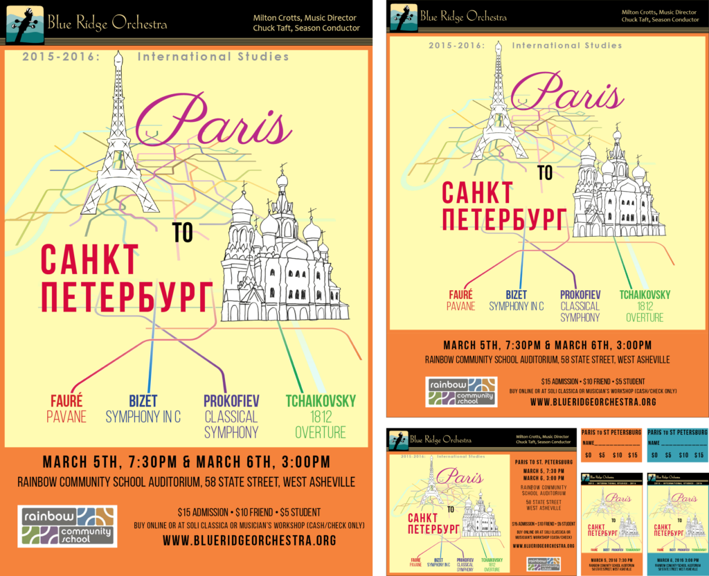 ParistoStP-Overview